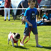 Bardney dog show-8