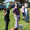 Bardney dog show-67