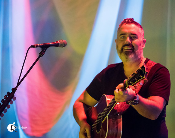 Barenaked Ladies | Cowichan Performing Arts Centre | Duncan BC
