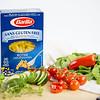 Barilla-Gluten-Free-Rotini-Salad-1593