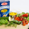 Barilla-Gluten-Free-Rotini-Salad-1575