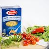 Barilla-Gluten-Free-Rotini-Salad-1590