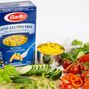 Barilla-Gluten-Free-Rotini-Salad-1688