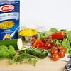 Barilla-Gluten-Free-Rotini-Salad-1574