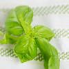 Barilla-Gluten-Free-Rotini-Salad-1648