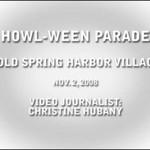 1102_Howl-ween final