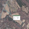 41.6  acres<br /> Parcel 2A<br /> <br /> David and Dana Posey