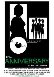 !The Anniversary (poster)
