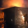 NWS-PT020815-barn fire06.jpg