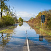Arksey road closed
