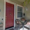 DSC_5776_porch