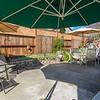 DSC_5856_patio