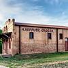 Heffler Grocery
