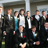 Prom : 3 galleries with 554 photos