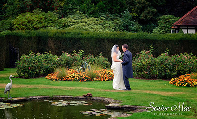 Barnett_Hill_Wedding_Photographer_0029