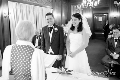 Barnett_Hill_Wedding_Photographer_0011
