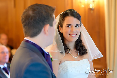 Barnett_Hill_Wedding_Photographer_0010
