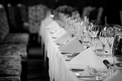 Barnett_Hill_Wedding_Photographer_0035