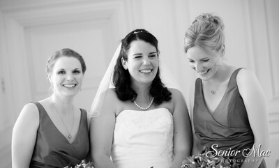 Barnett_Hill_Wedding_Photographer_0005