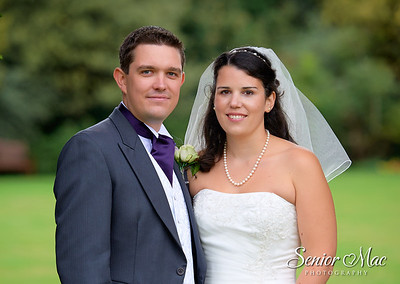 Barnett_Hill_Wedding_Photographer_0023