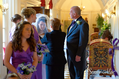 Barnett_Hill_Wedding_Photographer_0008
