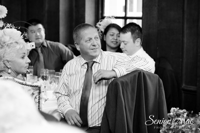 Barnett_Hill_Wedding_Photographer_0039