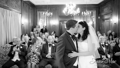 Barnett_Hill_Wedding_Photographer_0013