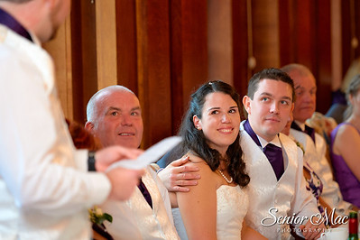 Barnett_Hill_Wedding_Photographer_0042