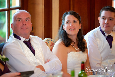 Barnett_Hill_Wedding_Photographer_0041