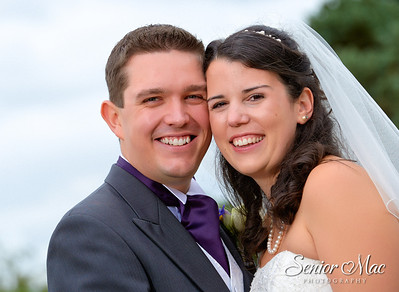 Barnett_Hill_Wedding_Photographer_0028