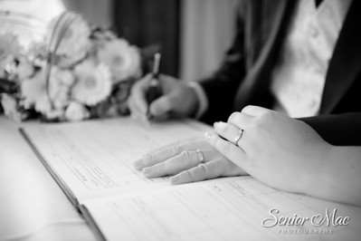 Barnett_Hill_Wedding_Photographer_0015