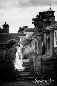 Barnett_Hill_Wedding_Photographer_0025