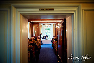 Barnett_Hill_Wedding_Photographer_0014