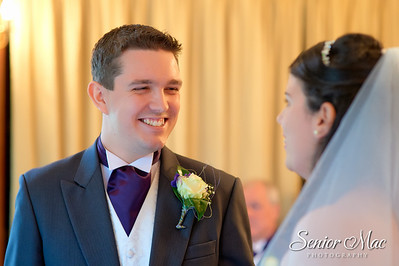 Barnett_Hill_Wedding_Photographer_0012