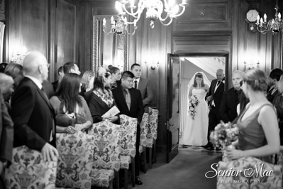 Barnett_Hill_Wedding_Photographer_0009