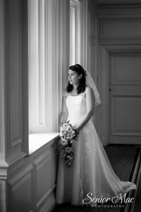 Barnett_Hill_Wedding_Photographer_0006