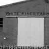 White Pines Farm . . . Illinois