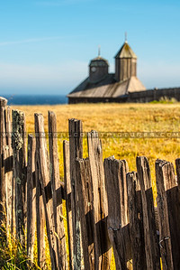 fence barn-2512