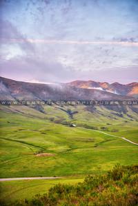 _green hills barn 9286