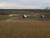 Angle Farm, Mayfield, MO