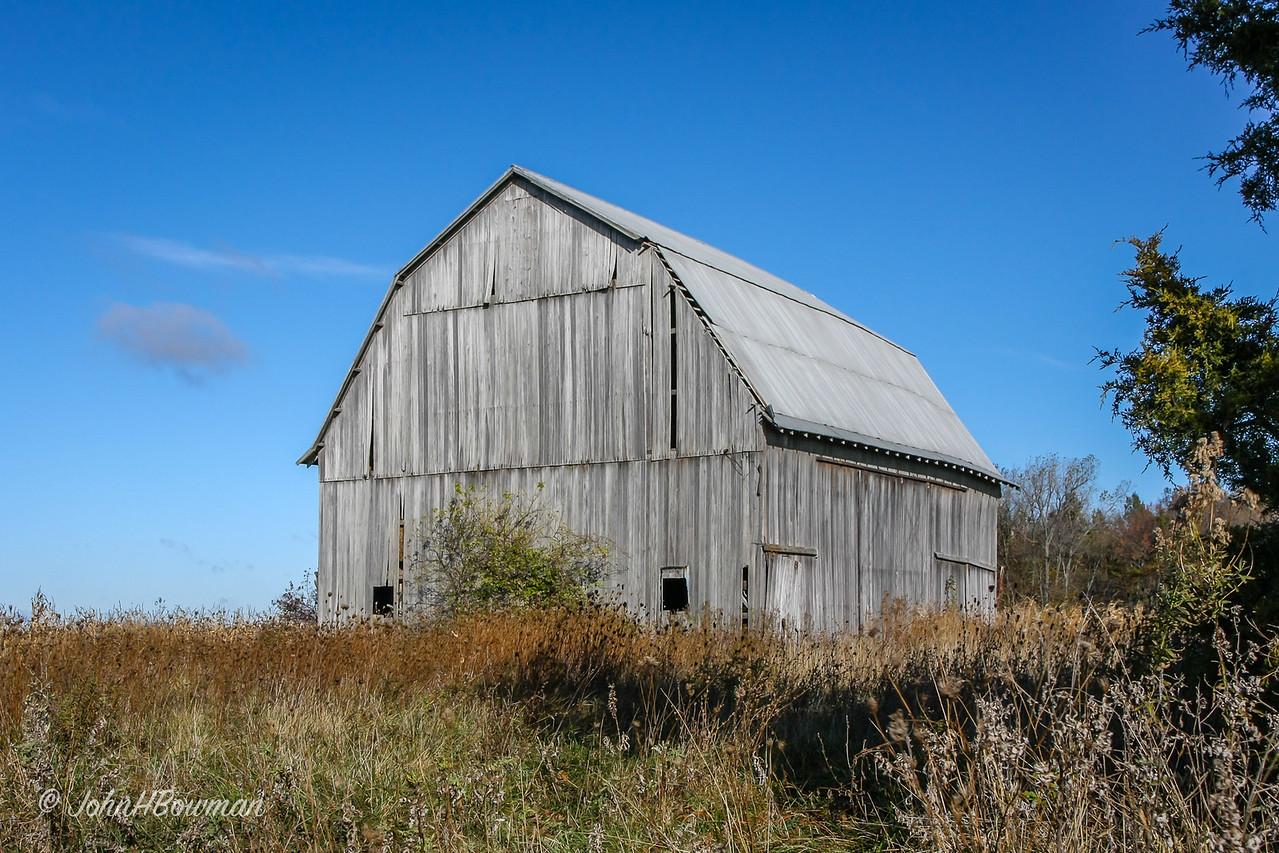 Ohio - Auglaize County