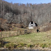 West Virginia - Gilmer County