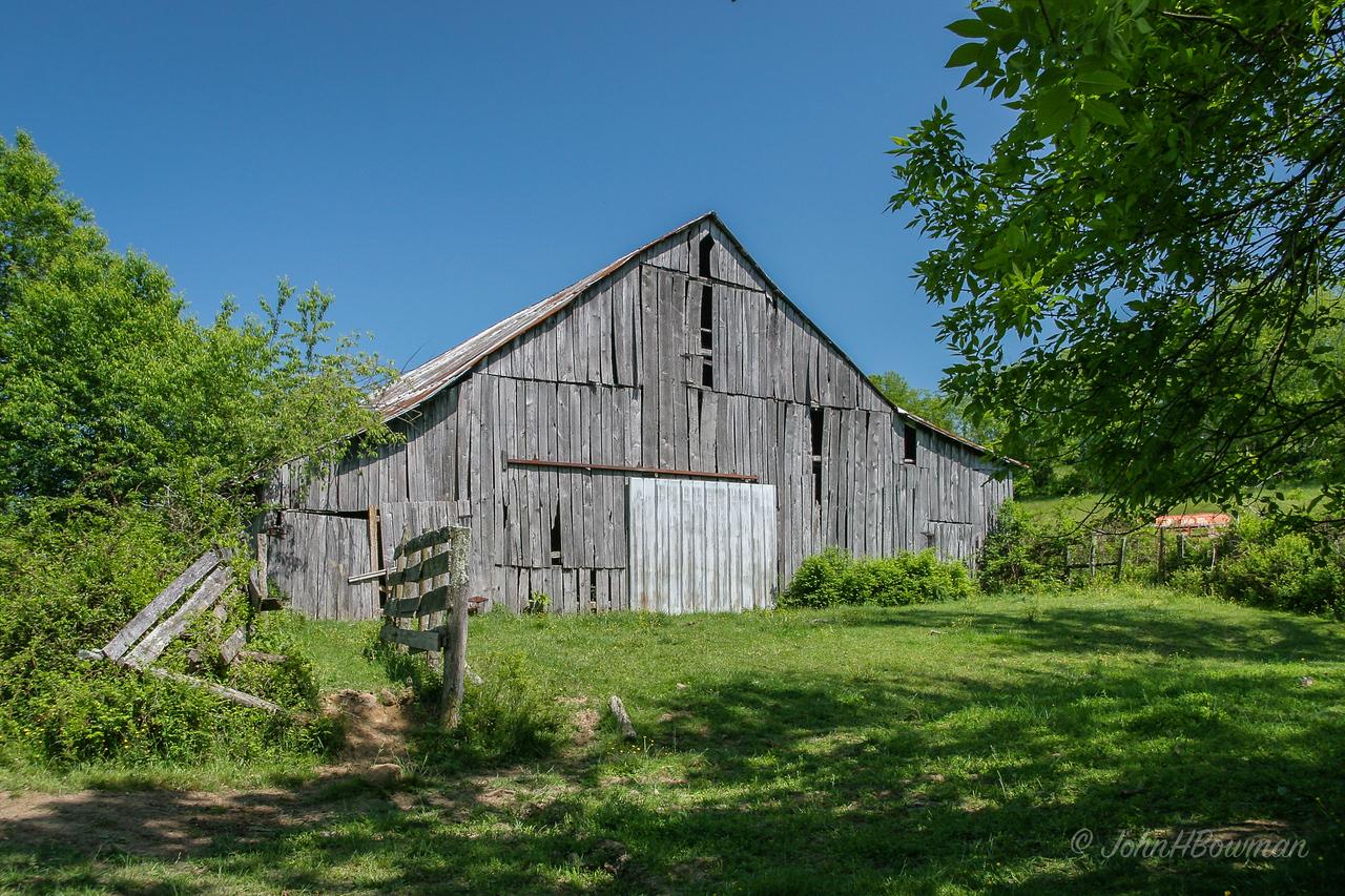 Virginia -  Washington County