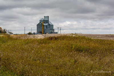 Towner County, North Dakota