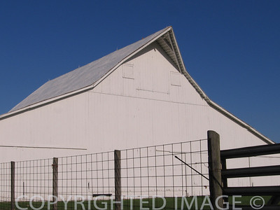 Barns (color)
