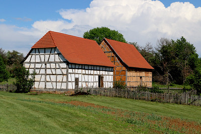 English Style Barn_0824-46