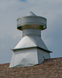 Barn Roof Ventilator_011-64