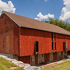 PA barn with wind holes_6557-46