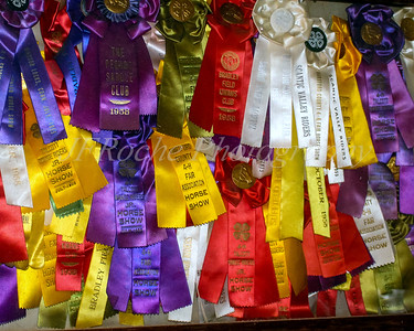Sheila's Ribbons