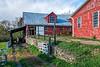 Westwynd Farm - Hummelstown, PA - 2015